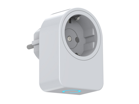 Aeotec Smart Energy Switch