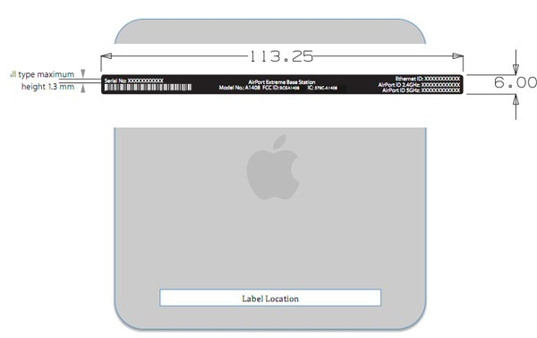 FFC Airport Extreme