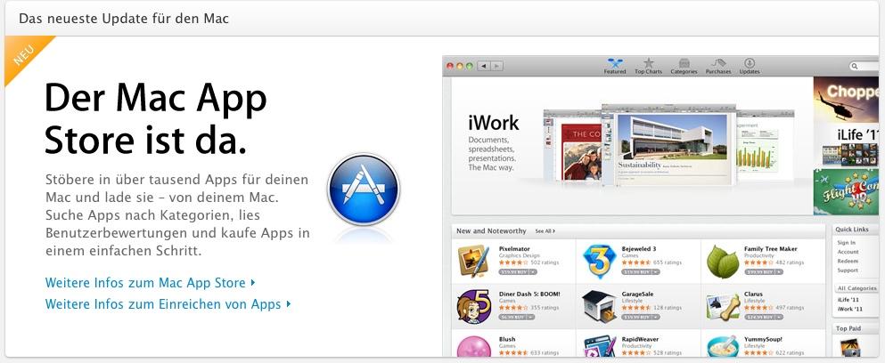 apple.com/de/downloads
