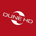 Dunehd.hu  terméktámogatással
