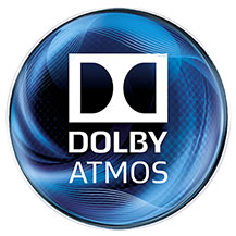 Dolby Atmos hangz�s otthon is