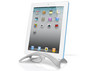 Twelve South BookArc iPad/iPad mini