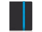 Mophie Workbook for iPad (fekete)