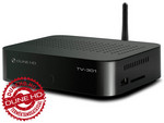 Dune HD TV-301 WiFi