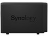Synology DiskStation DS713+