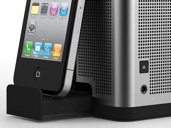 REVO K2 Wifi/ethernet/FM/DAB zenelejátszó - Lejátszó.hu