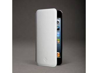 Twelve South SurfacePad iPhone 4/4S White