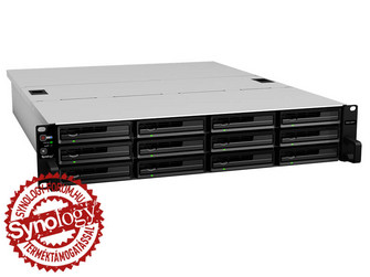 Synology RackStation RS2414RP+