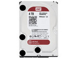 WD Red Plus 4 TB (WD40EFRX)