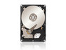 Seagate Enterprise NAS HDD 4 TB