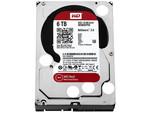 WD Red 6 TB (WD60EFRX)