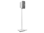 Flexson PLAY:3 floorstand (feh�r)