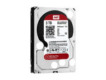 WD Red PRO 3 TB (WD3001FFSX)