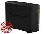 Synology DiskStation DS115