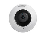 Hikvision DS-2CD2942F-IS (1.6 mm)
