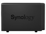 Synology DiskStation DS215+