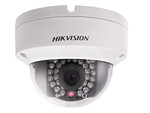 Hikvision DS-2CD2120F-I (2.8 mm)