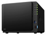 Synology DiskStation DS416