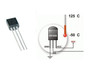 Fibaro DS Temperature Sensor 4-pack