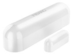 Fibaro Door/Window Sensor 2 (White)