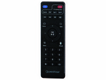 Open Hour Chameleon IR remote