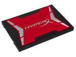 Kingston HyperX Savage 240 GB