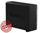 Synology DiskStation DS116