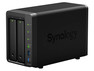 Synology DiskStation DS716+II