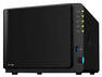 Synology DiskStation DS916+ (8 GB)