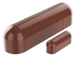 Fibaro Door/Window Sensor, Brown