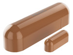 Fibaro Door/Window Sensor (Light Brown)