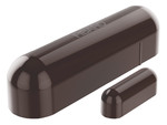 Fibaro Door/Window Sensor (Dark Brown)