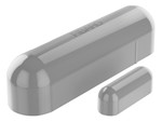 Fibaro Door/Window Sensor 2 (Grey)