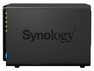 Synology DiskStation DS416play