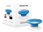 Fibaro The Button (blue)