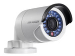 Hikvision DS-2CD2010F-I (4 mm)