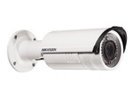 Hikvision DS-2CD2620F-I (2.8-12mm)
