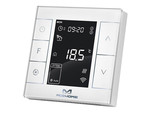 MCO Home Water Heating Thermostat MH7