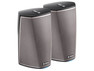 Denon HEOS 1 duo pack (fekete)