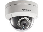 Hikvision DS-2CD2142FWD-IWS (2.8mm)