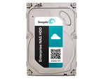 Seagate Enterprise NAS HDD 5 TB