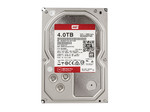 WD Red PRO 4 TB