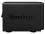 Synology DiskStation DS1517+ (2 GB)