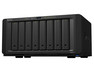 Synology DiskStation DS1817+ (2 GB)
