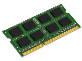 Kingston RAM1600DDR3L-4GB×1