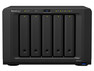 Synology DiskStation DS1517+ (8 GB)