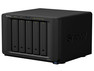 Synology DiskStation DS1517+ (16 GB)