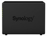 Synology DiskStation DS418play (2 GB)