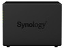 Synology DiskStation DS918+ (4 GB)