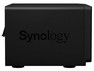 Synology DiskStation DS3018xs
